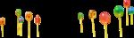 ldavi-wildwatermelonparty-melonpopflowers1.png