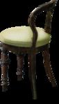 ldavi-paintersfaeries-deskchair2.png