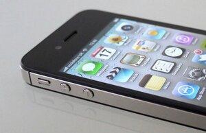 «Виброрежим» телефонов отрицательно влияет на плод