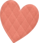 heart_7_maryfran.png