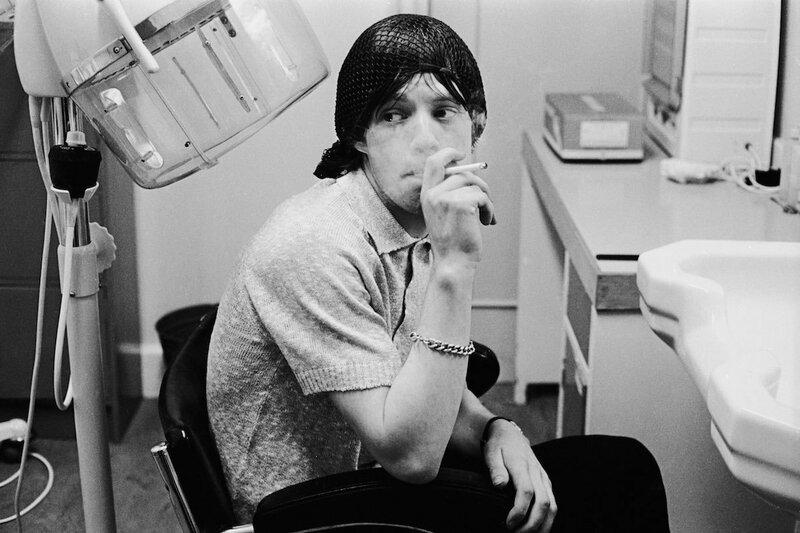 Jagger-3.jpg
