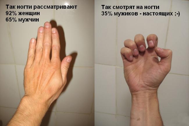 http://img-fotki.yandex.ru/get/4414/130422193.18/0_6692a_f4cae41d_orig