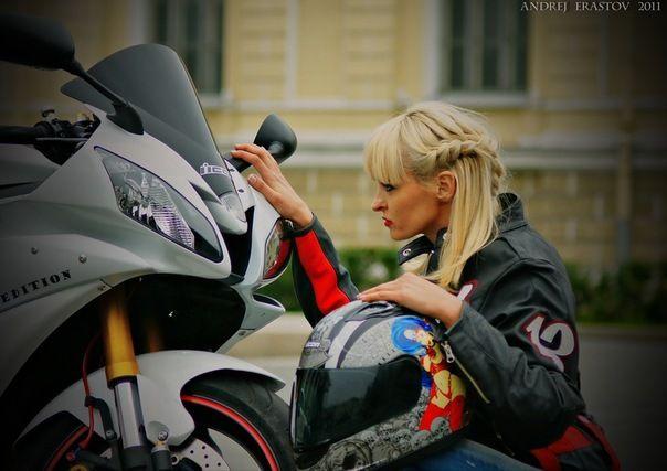 http://img-fotki.yandex.ru/get/4414/130422193.1a/0_669dd_5bc3aca_orig