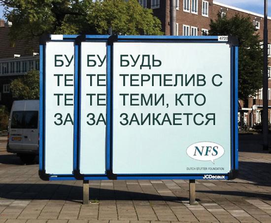 http://img-fotki.yandex.ru/get/4414/130422193.1a/0_66a24_7559ab1f_orig