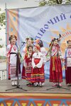 Печенежское поле 2011