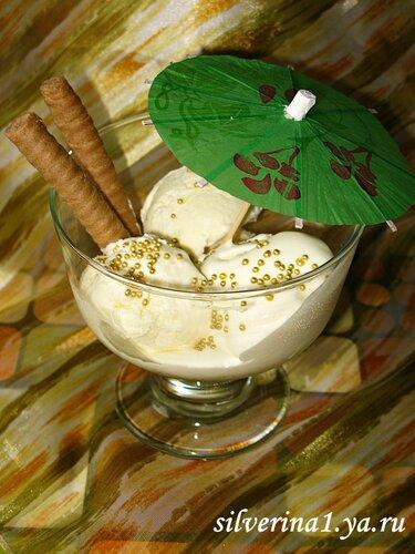 Домашнее сливочное мороженое 0_6c6e5_b94248f_L