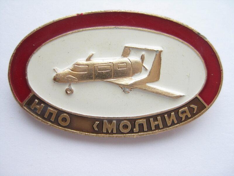 https://img-fotki.yandex.ru/get/4414/19735401.27/0_55f4a_dffa6dc9_XL.jpg