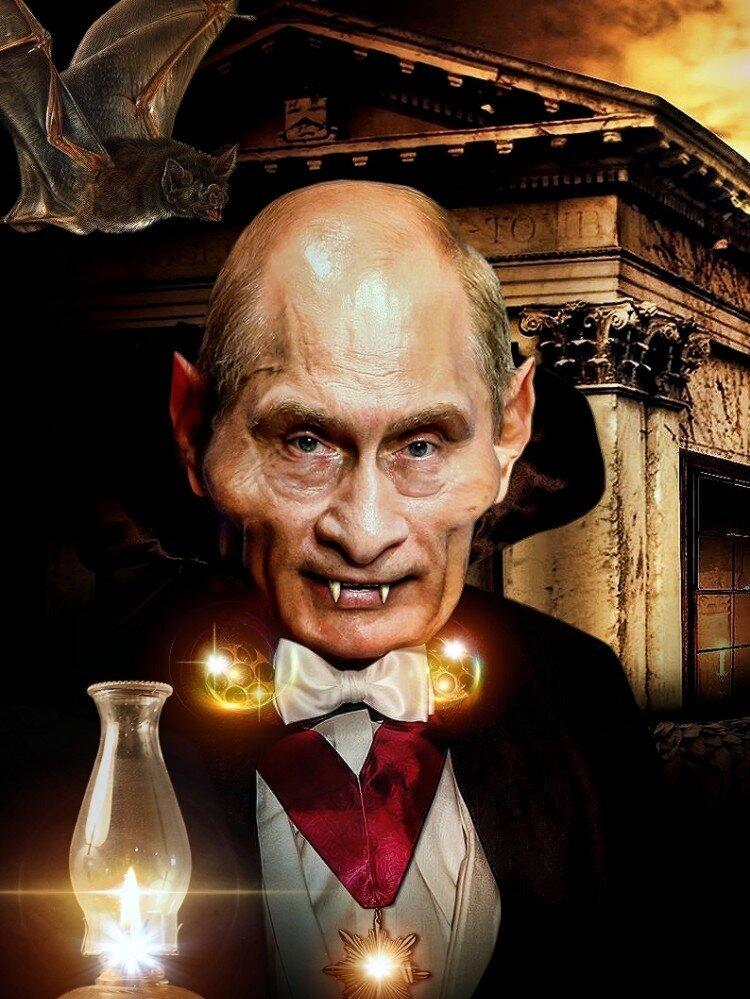 http://img-fotki.yandex.ru/get/4414/19902916.b/0_71494_e4ec54be_-1-XXL