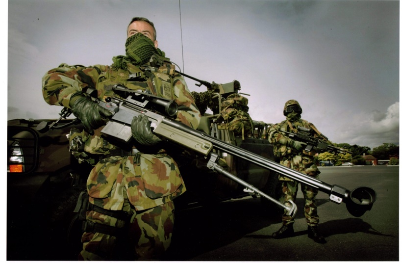 Ох уж эти солдаты 0 141fec e8d1d0da orig