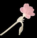 Scrap - Petite Elyne 0_73b81_3269eb53_S