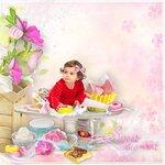 «скрап сладость» 0_73d28_af0153fa_S