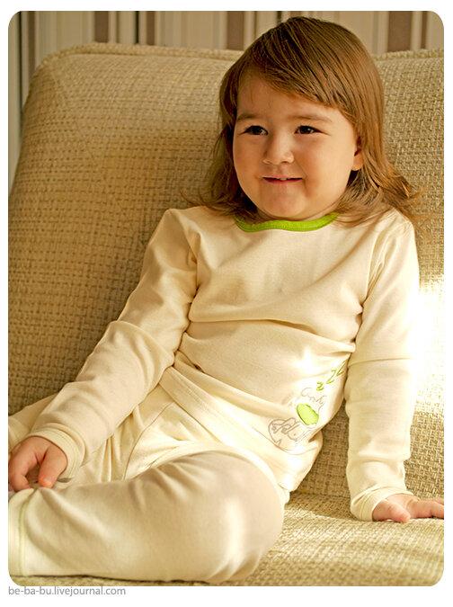 детская-пижама-от-Zizzz-отзыв5.jpg