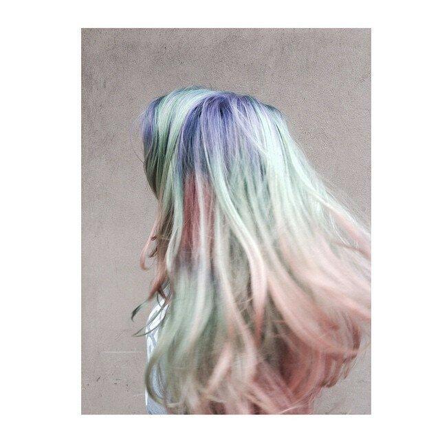 окрашивание-волос-пастельные-оттенки6.jpg