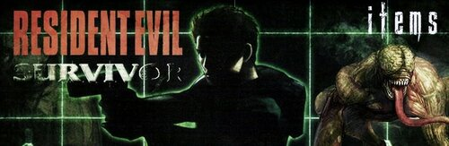 Предметы в Resident Evil: Gun Survivor 0_136927_7881ea92_L