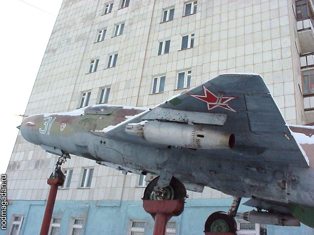 Полный отчет о благотворительном сборе средств на ремонт МиГ-21 (обновляется ежедневно)