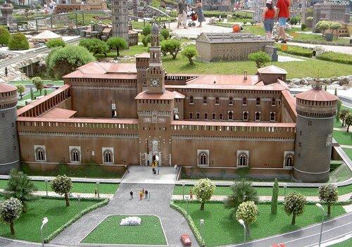 Italia in miniatura (105).