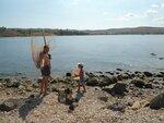 Пляжи пансианата azov-deaz.ru