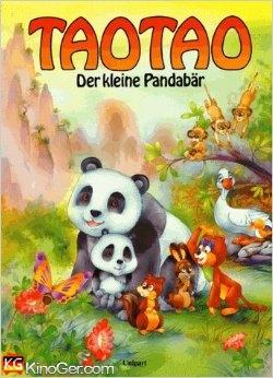 Tao Tao - Der kleine Pandabär (1981)