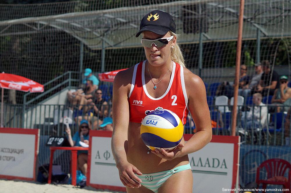 Весна. Пляжный волейбол. 25.05.15.26..jpg
