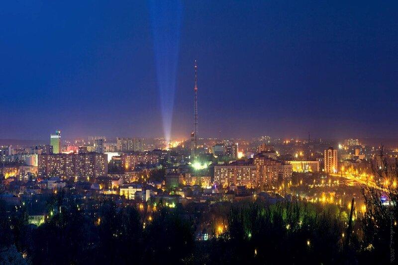 Lugansk111.jpg
