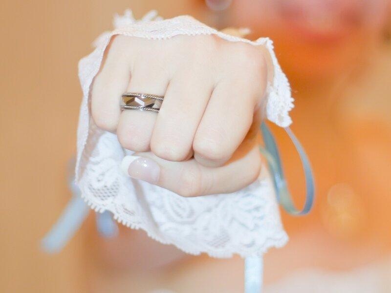 Маленькая челябинская стимпанк-свадьба