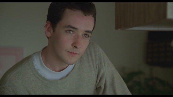 ����� ���-������ - Say Anything... (1989) HDRip