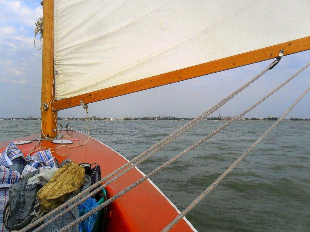 На яхте .... SAM_7849.JPG