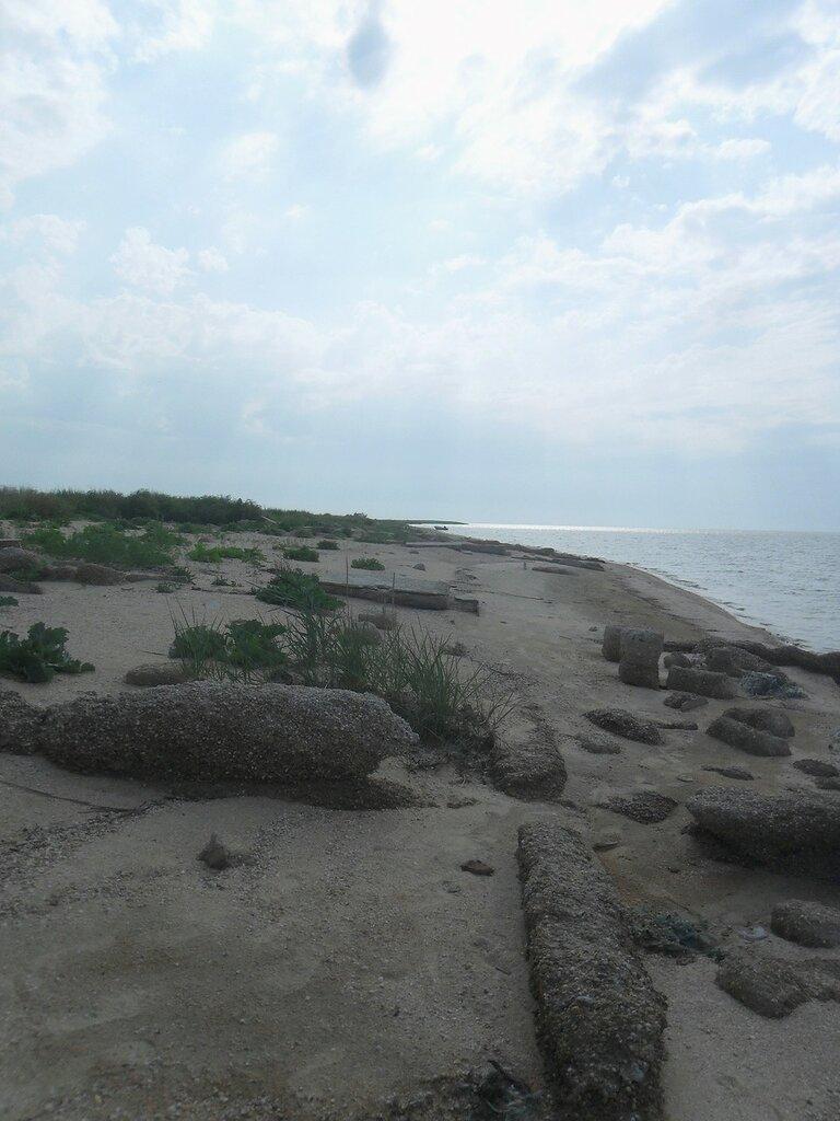У древних камней ... SAM_7831.JPG