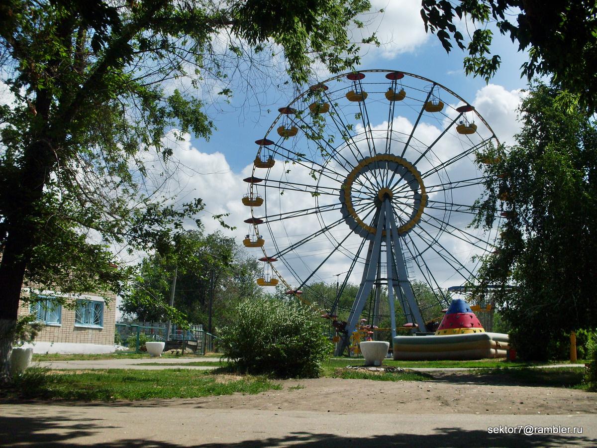 троицк челябинская области фото
