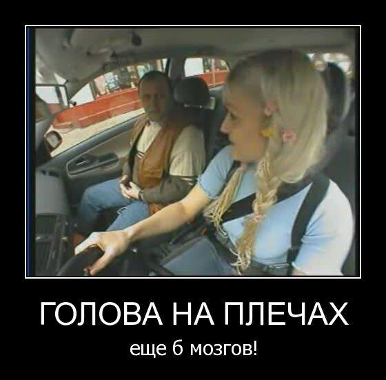 Фото приколы про девушек сзади: