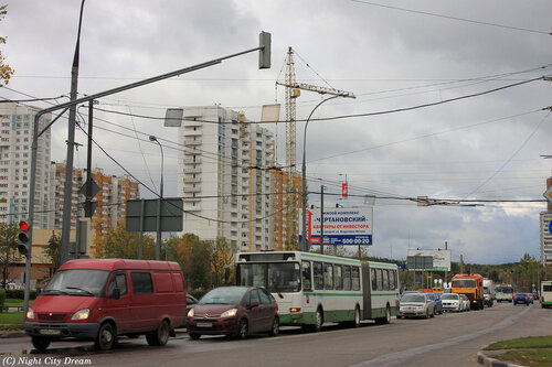 http://img-fotki.yandex.ru/get/4414/82260854.12e/0_682ec_9b8a6163_L.jpg