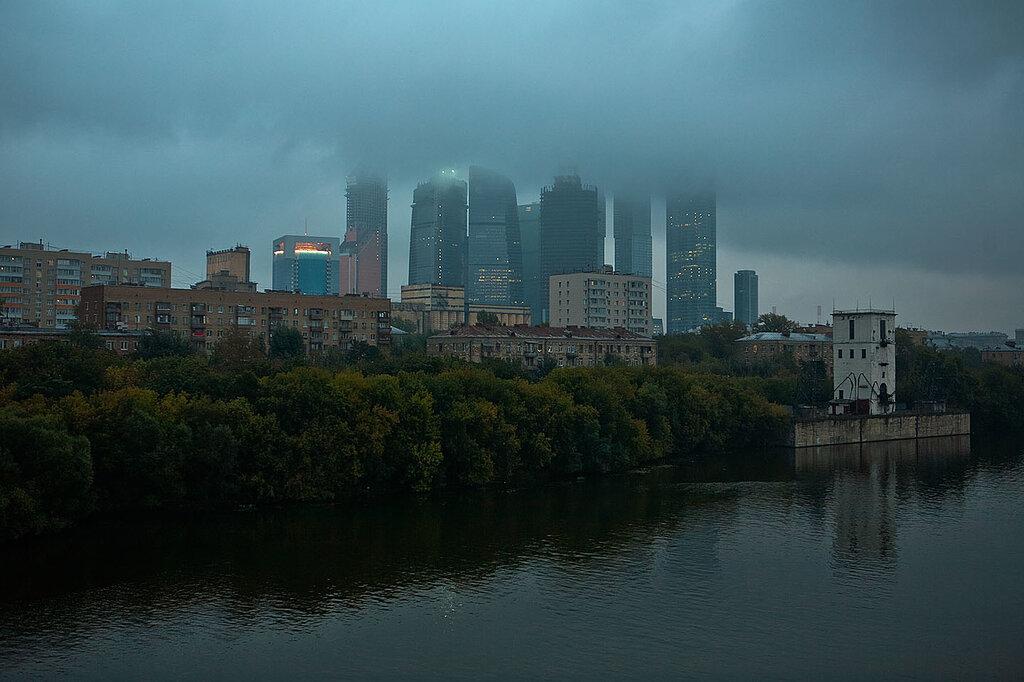 http://img-fotki.yandex.ru/get/4414/88584334.29/0_6f6e1_d058a774_XXL.jpg