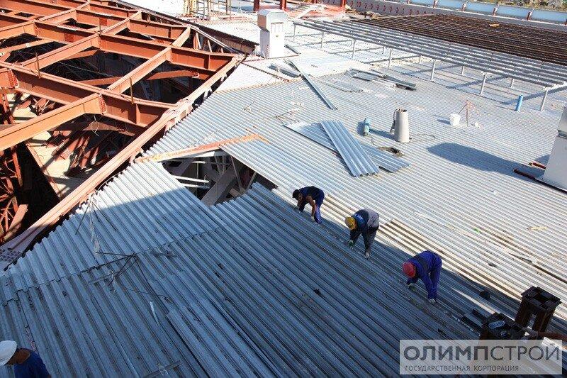 http://img-fotki.yandex.ru/get/4414/88584334.2b/0_70f96_91a55550_XL.jpg