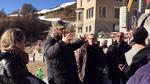Roland Hamm Weihnachtsfeier mit Ernst Crameri in St. Moritz Top of the world 0 28.png