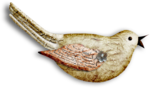 catherinedesigns_R-C23_Bird2_sh.png
