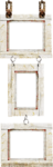 catherinedesigns_R-C23_HangingFrames1.png