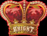 ldavi-gal-crown3.png