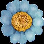 ldavi-gal-flower3.png
