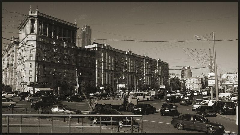 http://img-fotki.yandex.ru/get/4414/91538505.18/0_6a121_ca2d4c07_XL.jpg