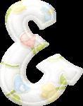 зайчатки (46)