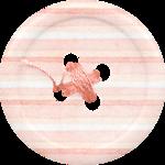 зайчатки (148)