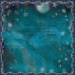 лунные эльфы (232)