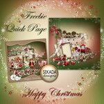 счастливого рождества (1)