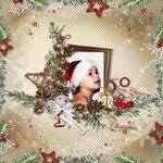 счастливого рождества (89)