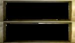 осенний мед (129)