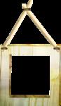 осенний мед (75)