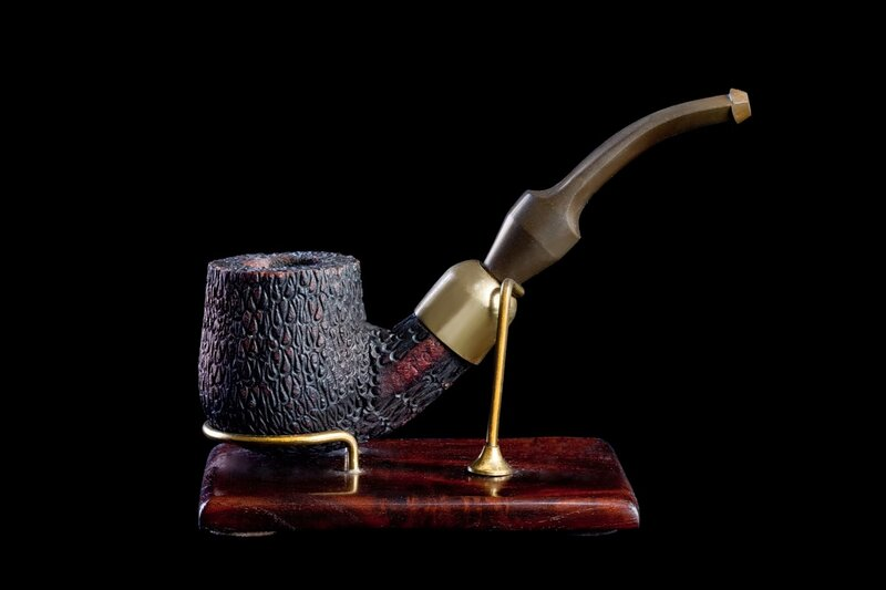 pipe_tobacco_02