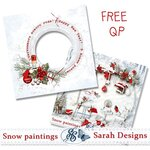 Snow paintings by Sarah Designs_free_QP_2
