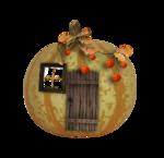 волшебная осень (124)