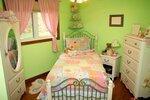 дизайн детской комнаты (60)